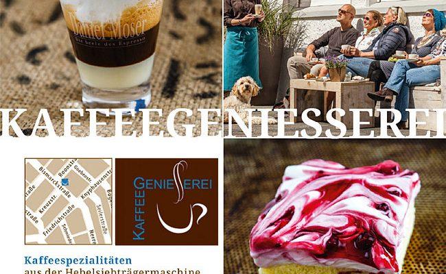 (c) Kaffeegeniesserei.de